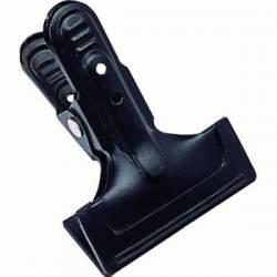 Держатели - Linkstar clamp SA-C - быстрый заказ от производителя