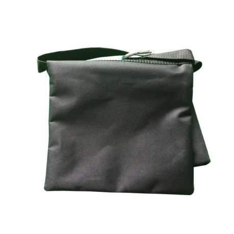 Statīvu aksesuāri - Bresser BR-BS1 smilts/atsvaru soma 24x45cm - perc veikalā un ar piegādi
