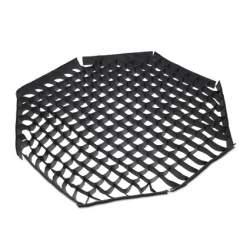 Softboksi - Jinbei K-150 Grids - perc veikalā un ar piegādi