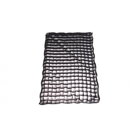 Softboxes - Jinbei K-60*90 Grids - buy in store and with delivery