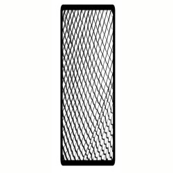 Softboxes - Jinbei K-30*140 Grids - buy today in store and with delivery
