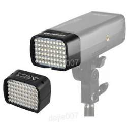 Flash Accessories - Godox addtional Led flash head for AD200 AD-L - buy today in store and with delivery