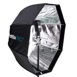 Softboksi - Phottix easy up HD okta softbokss ar šūnām 80cm - perc veikalā un ar piegādi