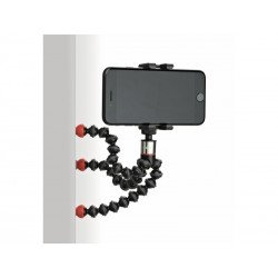 Mobile Phones Tripods - JOBY GRIPTIGHT ONE GORILLAPOD MAGNETIC WITH IMPULS - buy today in store and with delivery
