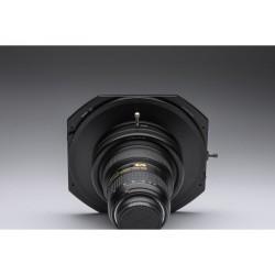 Filtru turētēji - NISI FILTER HOLDER S5 KIT FOR TAMRON 15-30 - ātri pasūtīt no ražotāja