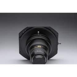 Держатель фильтров - NISI FILTER HOLDER S5 KIT NIKON 14-24MM F/2,8 - быстрый заказ от производителя