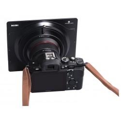 Filtru turētēji - NISI FILTER HOLDER 150 FOR SAMYANG AF 14 - ātri pasūtīt no ražotāja