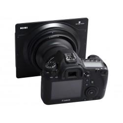 Filtru turētēji - NISI FILTER HOLDER 150 FOR SAMYANG XP 14 - ātri pasūtīt no ražotāja