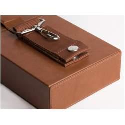 Filtru somiņa, kastīte - NISI FILTERCASE 100 NEW - ātri pasūtīt no ražotāja