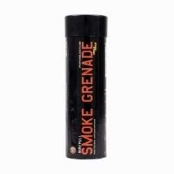 Citi studijas aksesuāri - Dūmu svece oranža - perc šodien veikalā un ar piegādi