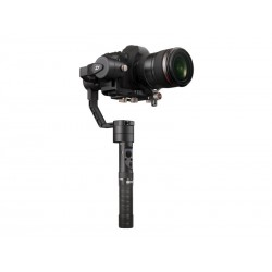 Steadycams - ZHIYUN CRANE PLUS 3-AXIS GIMBAL STABILIZER - buy today in store and with delivery