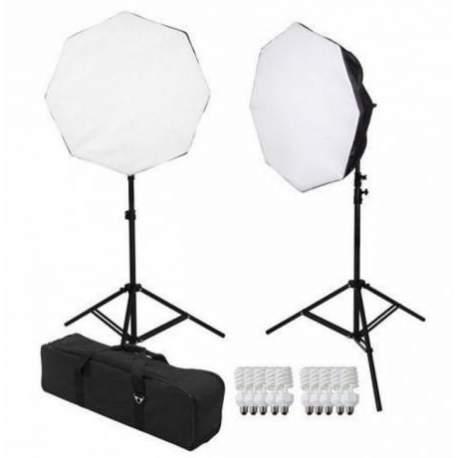GoPro Stiprinājumi - GoPro HERO5 BLACK kameras ūdensdrošs korpuss - perc veikalā un ar piegādi