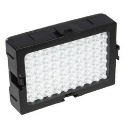 Video LED - Falcon Eyes LED Lamp Set DV-60 incl. Battery - ātri pasūtīt no ražotāja
