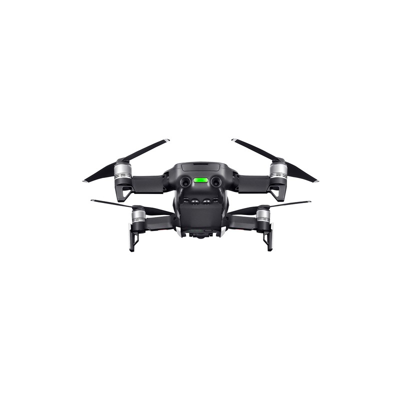 Cable lightning mavic air combo в наличии продам spark в элиста