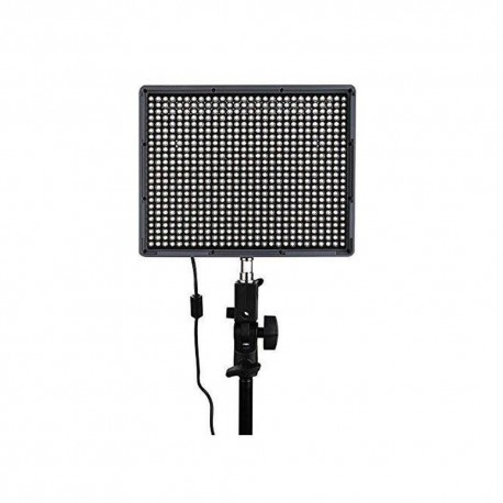 LED Paneļi - Aputure Amaran HR672KIT-SSW Video Lighting Kit Spot Spot Wide - ātri pasūtīt no ražotāja