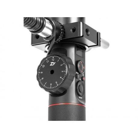 Больше не производится - Mounting ring for accessories Zhiyun TZ-003 for gimbal Crane 2