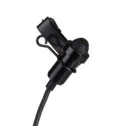 Mikrofoni - Aputure A.lav ez Lavalier Microphone for Smartphone adn camera - perc veikalā un ar piegādi