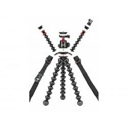 Плечевые упоры / Rig - Joby tripod Gorillapod Rig - быстрый заказ от производителя