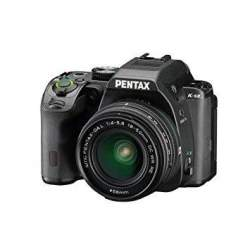 Photo DSLR Cameras - RICOH/PENTAX PENTAX K-70 18-50 WR DAL - quick order from manufacturer