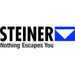 Бинокли - STEINER NAVIGATOR/SKIPPER LENS COVER L 7X50 - быстрый заказ от производителя