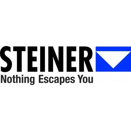 Binoculars - STEINER NAVIGATOR/SKIPPER LENS COVER L 7X50 - quick order from manufacturer