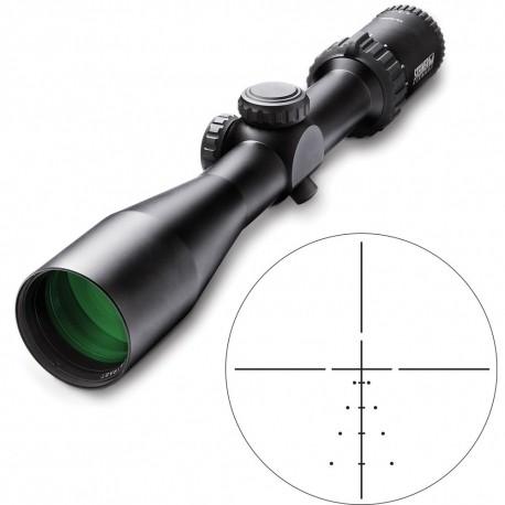 Binoculars - STEINER NAVIGATOR/SKIPPER LENS COVER L 7X30 - quick order from manufacturer