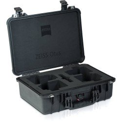 Cases - ZEISS OTUS TRANSPORT CASE - quick order from manufacturer