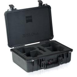 Koferi - ZEISS OTUS TRANSPORT CASE - ātri pasūtīt no ražotāja