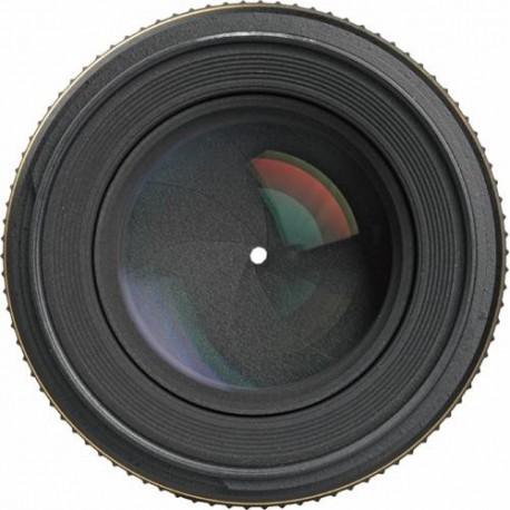 Lenses - RICOH/PENTAX PENTAX DSLR LENS DA* 55MM F/1,4 SDM - quick order from manufacturer