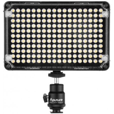 Softboksi - Aputure Amaran 528/672 light accessories Easy Box+ Portable Photography Studio - perc šodien veikalā un ar piegādi