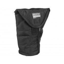Сумки/чехлы для объективов - Ricoh/Pentax Pentax Lens Soft Bag 100-200 - быстрый заказ от производителя