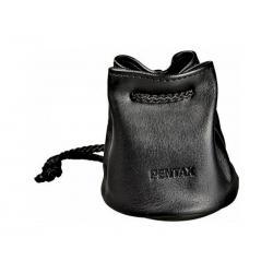 Сумки/чехлы для объективов - RICOH/PENTAX PENTAX LENS SOFT BAG DA 70/ DA 35 / DA 15 LIMITED - быстрый заказ от производителя