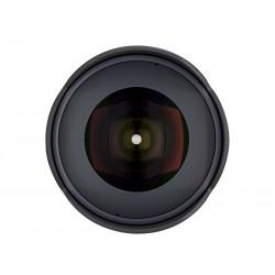 Objektīvi - SAMYANG AF 14MM 2,8 CANON EF - perc veikalā un ar piegādi