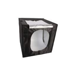 Gaismas kastes - StudioKing LED Photo Box LED70T 40W 70x70x70 cm - ātri pasūtīt no ražotāja