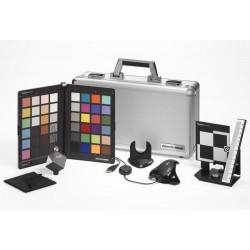 Kalibrācijas iekārtas - DATACOLOR SPYDER5 CAPTURE PRO - perc veikalā un ar piegādi