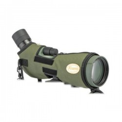 Spotting Scopes - KOWA STAY ON CASE C-881 FOR TSN-881/883 - quick order from manufacturer