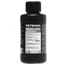 Foto laboratorijai - Tetenal Mirasol 2000 antistatic wetting agent 250ml - perc veikalā un ar piegādi