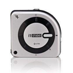 Elektronika - X-Rite i1 Studio Kalibrācija Noma