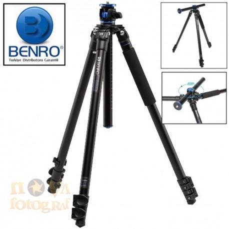 Benro GA257F statīvs