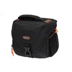 Plecu somas - Benro Gamma II 30 foto soma - perc veikalā un ar piegādi