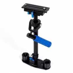 Video stabilizatori - Menik MS-8773 60cm Medium Stabilizer - ātri pasūtīt no ražotāja