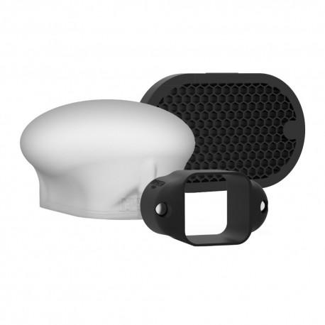Aksesuāri zibspuldzēm - MagMod Starter Kit - perc veikalā un ar piegādi