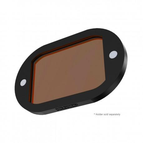 Aksesuāri zibspuldzēm - MagMod Advance Gels - perc veikalā un ar piegādi