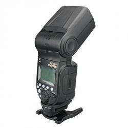 Zibspuldzes - Yongnuo YN-968N kameras zibspuldze Nikon - perc veikalā un ar piegādi