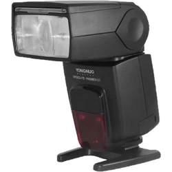 Вспышки - Speedlite Yongnuo YN568EX III for Canon - купить сегодня в магазине и с доставкой