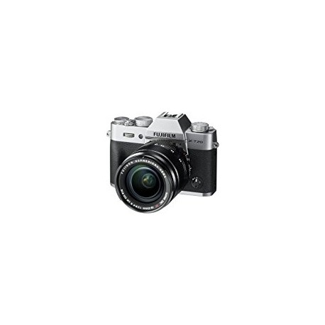 FujifilmFujinonXC50-230mmF45-67OISIIblack