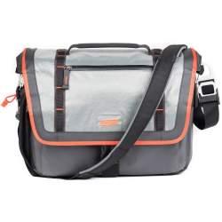 Plecu somas - MindShift Gear Mind Shift Exposure 15 Shoulder Bag Series Solar Flare - perc veikalā un ar piegādi