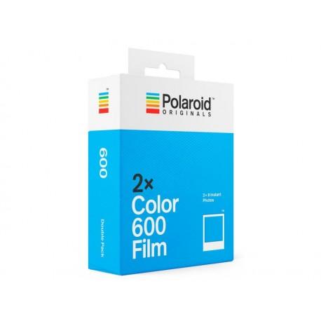 POLAROIDORIGINALSPOLAROIDORIGINALCOLOURFILMFOR6002-PACK