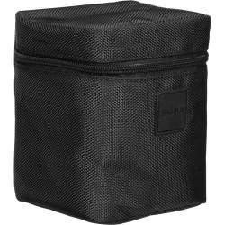 Objektīvu somas - Sigma Soft lens case LS-205L for 14-24/2,8 DG HSM lens - ātri pasūtīt no ražotāja