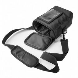 Studijas aprīkojuma somas - Quadralite Atlas bag - perc šodien veikalā un ar piegādi